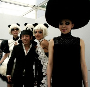 20090411pandafashion06.jpg