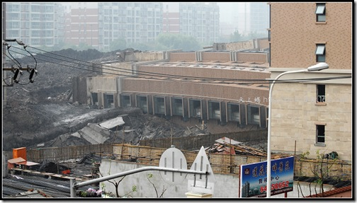 20090628-building-collapse-25