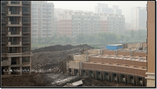 20090628-building-collapse-27