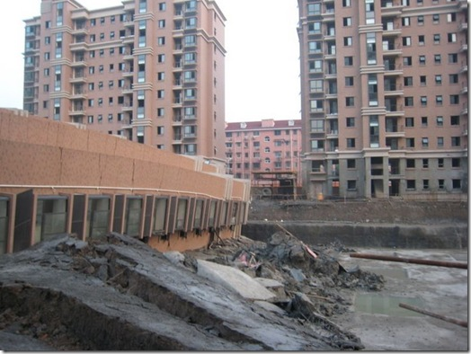 20090630-building-collapse-18
