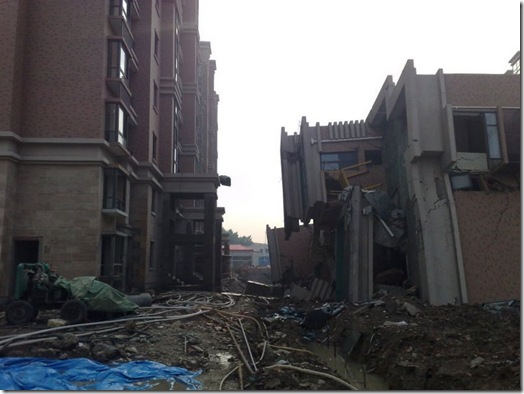 20090630-building-collapse-19