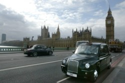 the-london-taxi-voted-the-most-iconic-vehicle-in-britain