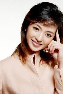 20090923universitybeauty11.jpg