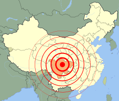 240px-2008_Sichuan_earthquake_map_no_labels_svg