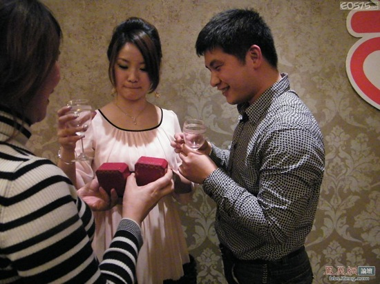 20100123-marriage-07