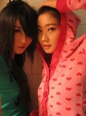 20091124-hottest-12