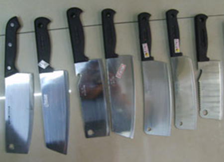 20100330knives01.png