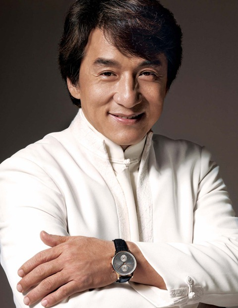 2010 Forbes China celebrity list. April 29th, 2010 | By Key | Entertainment ...