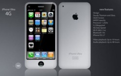 iphone_ultra_4g_concept.jpg