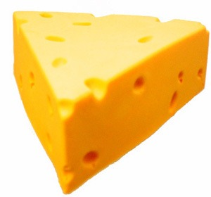 cheese_oh_cheese.jpg