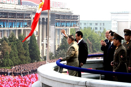 20101010-north-korea-01
