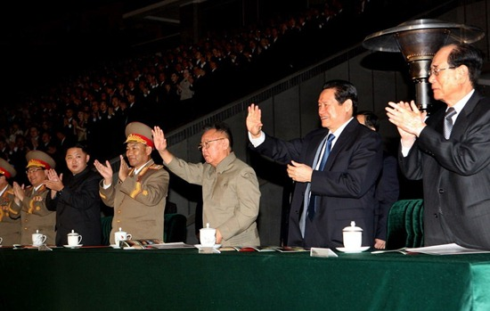 20101010-north-korea-11