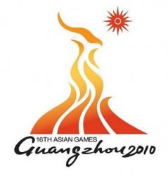 20101105-gz-asian-games-26.jpg