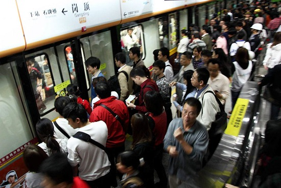 20101108-gz-subway-02.jpg