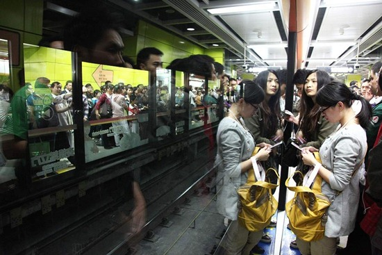 20101108-gz-subway-06