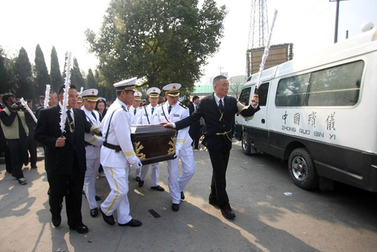 20110314-funeral-10