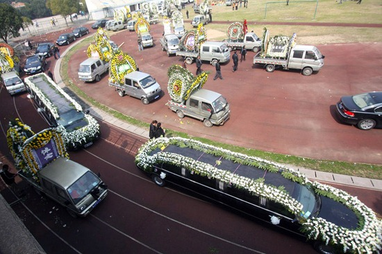 20110314-funeral-12