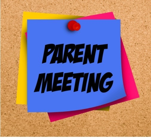 parent-meeting.jpg