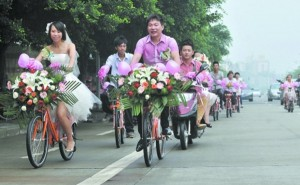 20110815-bike-wedding-01.jpg