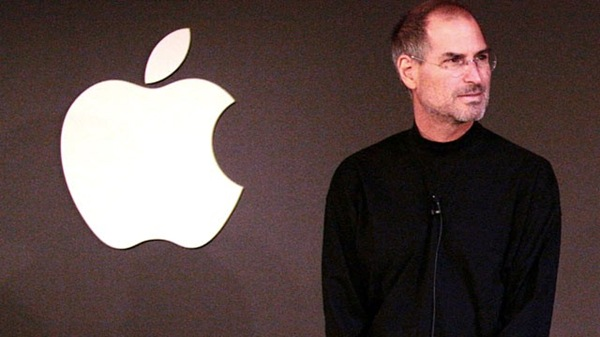 gty_steve_jobs_apple_logo_nt_111005_wg