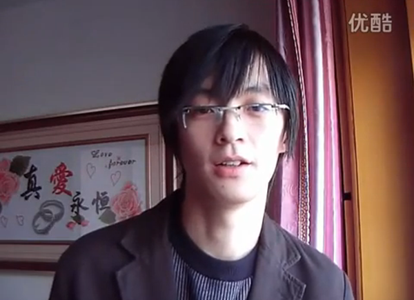 20120418-brother-english-01.png