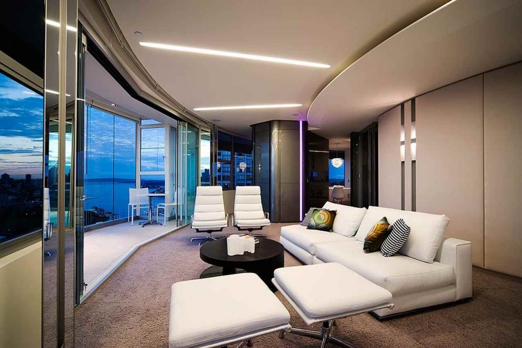 luxury-apartment-interior-design-photos-2