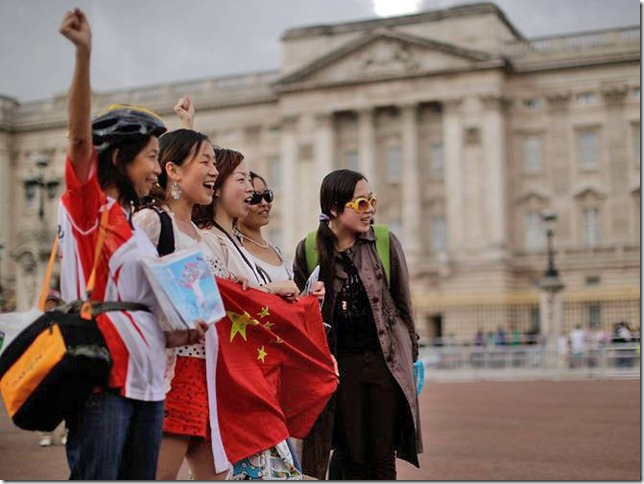 Chinese-tourists-getty