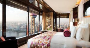 ritz-bund-view-suite